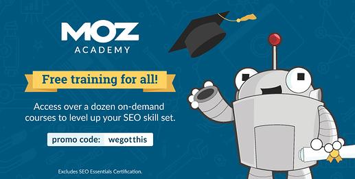 instructor_gina_moz_com_qfzpqj_public_Free-training-for-all-Roger-Banner.1584990400647