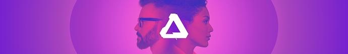 affinity-corona-hero-logo-180320201035--bg-lg@2x