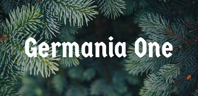 25-Free-Christmas-Fonts-Blog-Images3