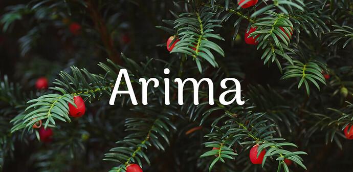 25-Free-Christmas-Fonts-Blog-Image4