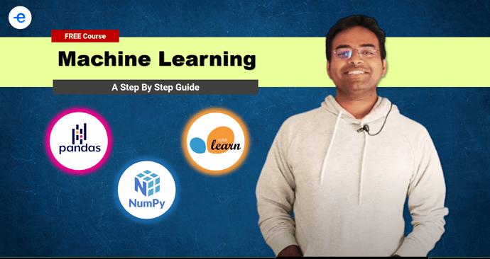machine-learning-awantik-das