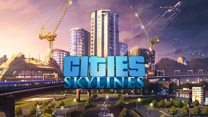 egs-citiesskylines-colossalorder-s5-1920x1080-689706625