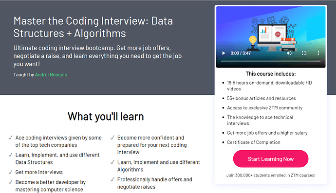 coding-interview
