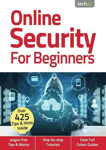 Online-Security-For-Beginners-4th-Edition-November-2020
