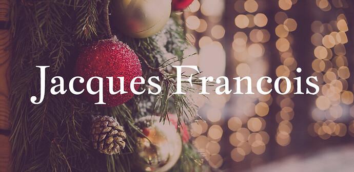 25-Free-Christmas-Fonts-Blog-Post41
