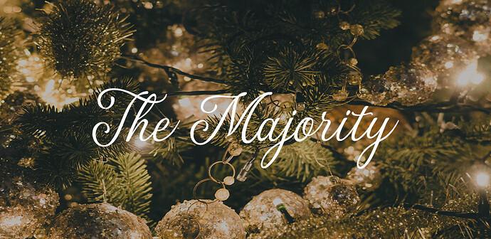 25-Free-Christmas-Fonts-Blog-Post9