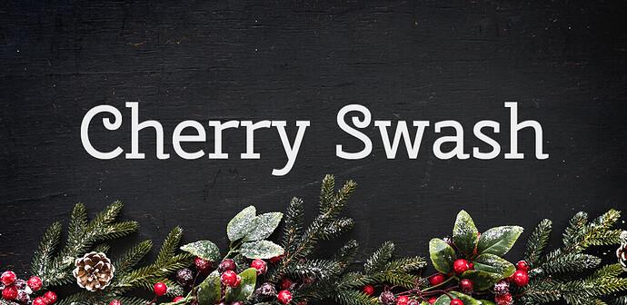 25-Free-Christmas-Fonts-Blog-Post