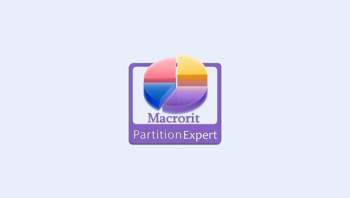 1596176898_macrorit_partition_expert_pro