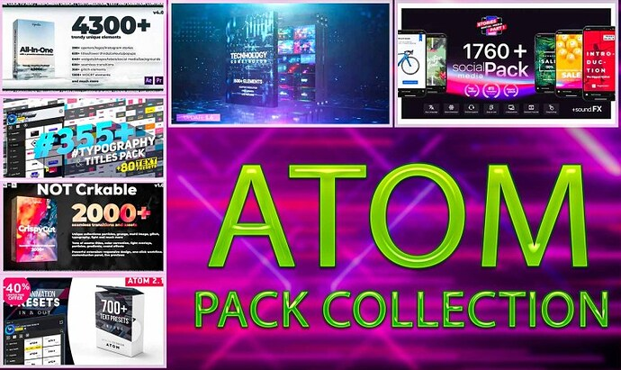 Atom-Packs-Collection-2