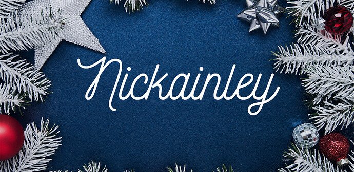 25-Free-Christmas-Fonts-Nickainley