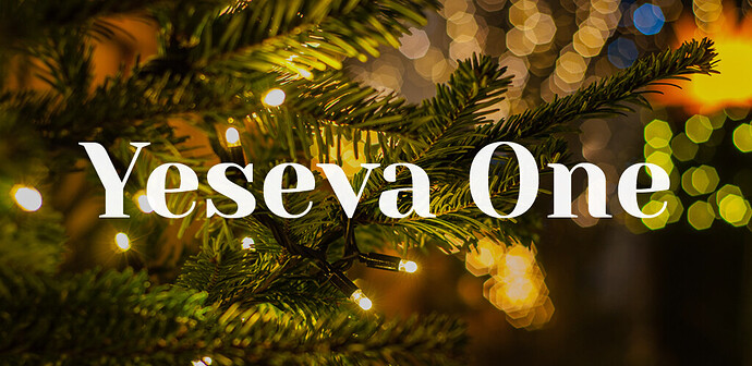 25-Free-Christmas-Fonts-Blog-Post3