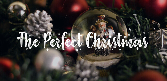 25-Free-Christmas-Fonts-Blog-Image (1)