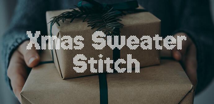 25-Free-Christmas-Fonts-Blog-Image2