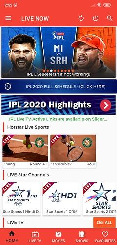 Screenshot_2020-10-05-14-52-34-376_com.help.people