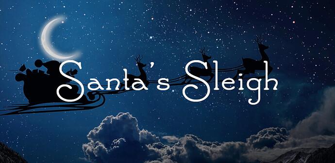 25-Free-Christmas-Fonts-Blog-Post11