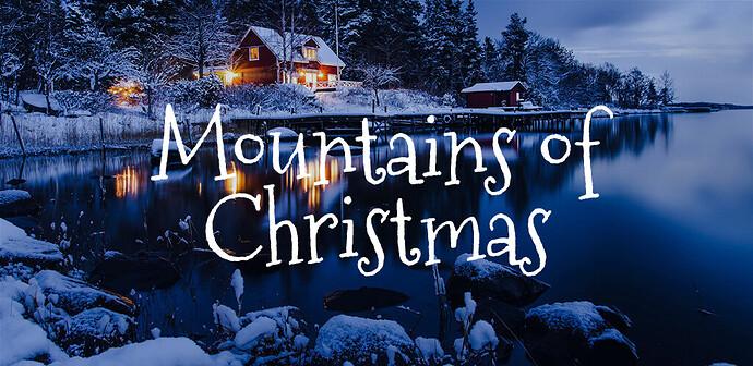 25-Free-Christmas-Fonts-Blog-Post4