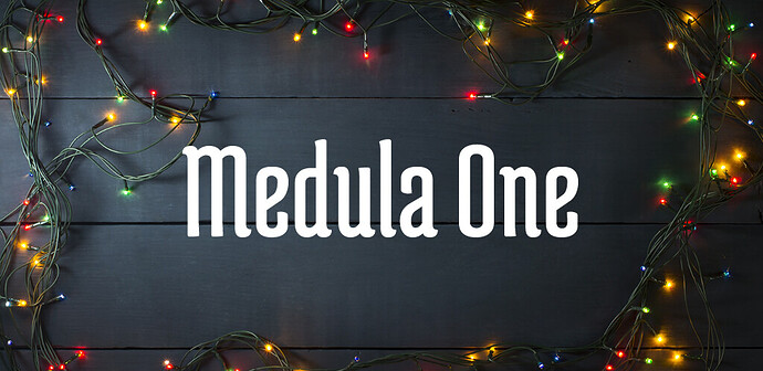 25-Free-Christmas-Fonts-Blog-Images5
