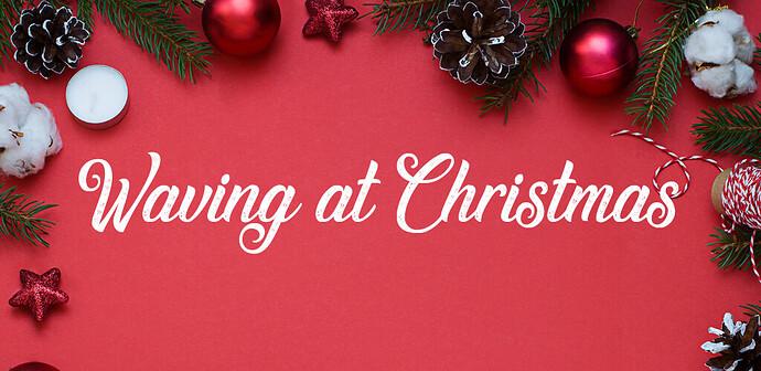 25-Free-Christmas-Fonts-Blog-Post8