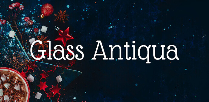 25-Free-Christmas-Fonts-Blog-Images4