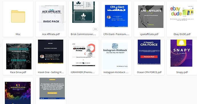 buy & selling pack freesoff.com