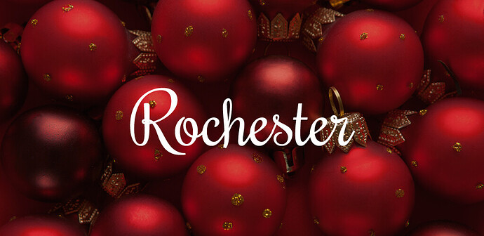25-Free-Christmas-Fonts-Blog-Images2