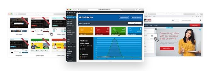 PremiumThemes Download freesoff.com