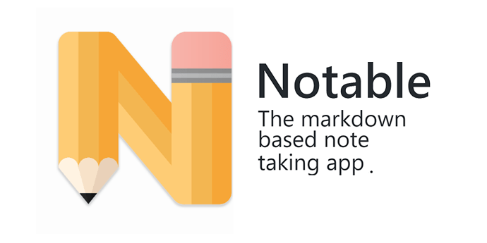 notable-note-taking-app-featured