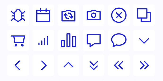 vector-website-svg-html-accesible-icons-2