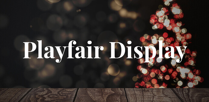 25-Free-Christmas-Fonts-Blog-Images