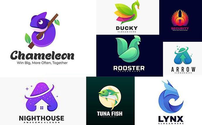 logo-vectors