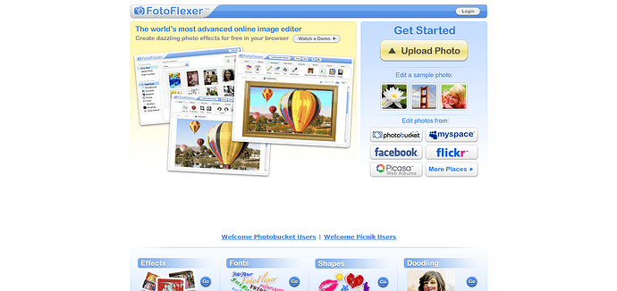 FotoFlexer-The-worlds-most-advanced-online-photo-editor