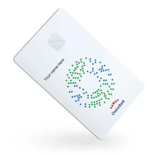 Google-Pay-Card