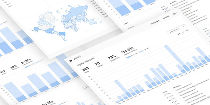 primary_umami_website_analytics