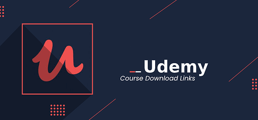 6-of-the-best-logo-design-courses-found-on-udemy