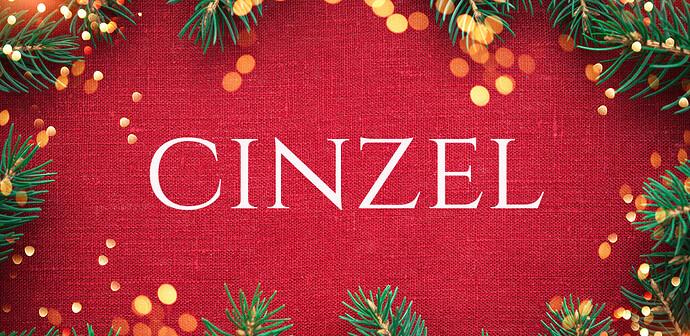 25-Free-Christmas-Fonts-Blog-Post2