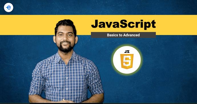 JavaScript - Qaifi