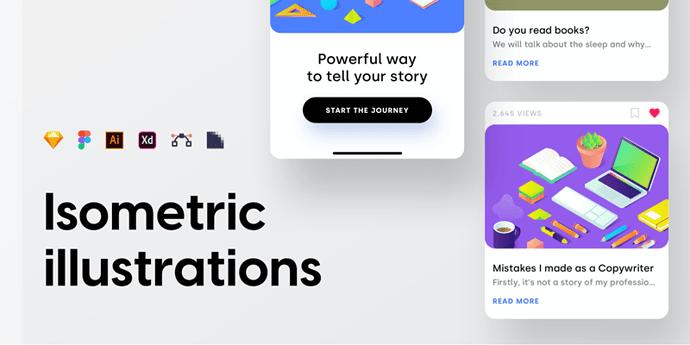primary_isometric_illustrations