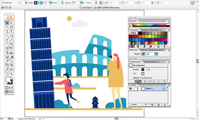 adobe-illustrator-cs2