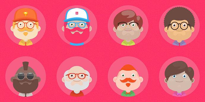 material-avatars-blog