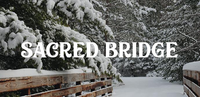 25-Free-Christmas-Fonts-Blog-Post1