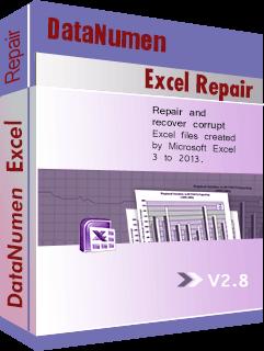 datanumen-excel-repair-28-boxshot