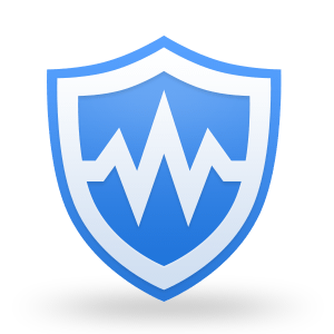 wisecare365-icon