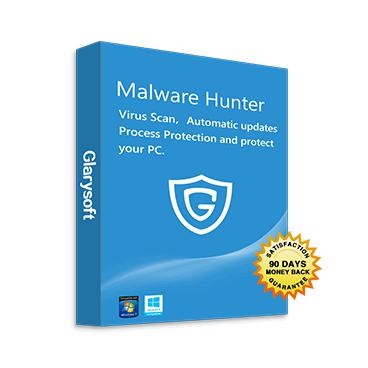 Glary-Malware-Hunter-Pro-Boxshot