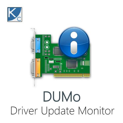 KC-Softwares-DUMo-Pro