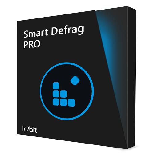 Smart-Defrag-PRO