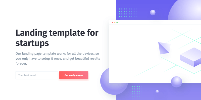 landing-page-pack-featured-2