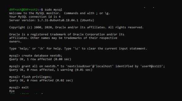 Fig-7-Mysql-database-for-Nextcloud-590x328
