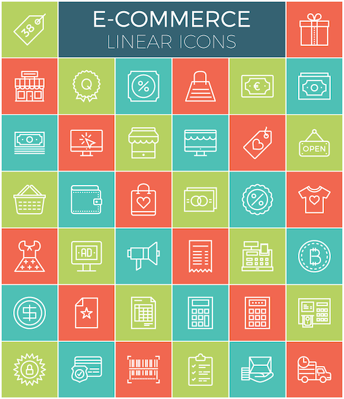 e-commerce-linear-icons-500px-preview-opt