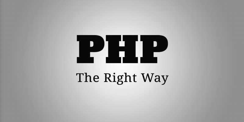 phptherightway-1