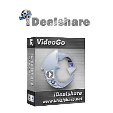 iDealshare-VideoGo-Boxshot